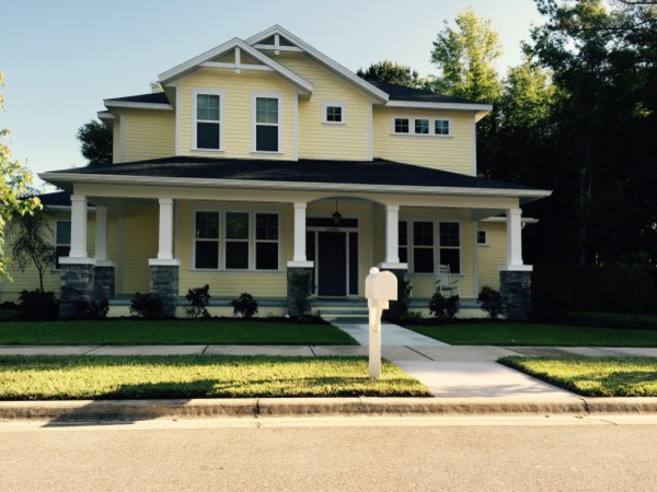 Tioga Town Center Homes For Sale
